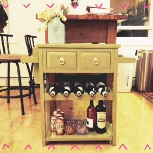 winecart2