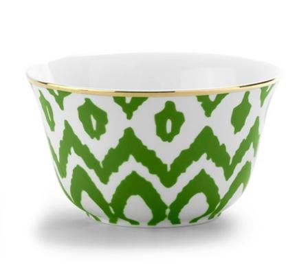 cwonder bowl